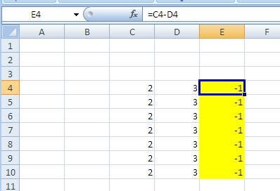 ooxml is defective by design microsoft office xml formats
