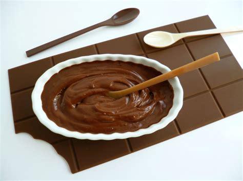 recette cr 232 me dessert di 233 t 233 tique amande et cacao cru sans gluten sans beurre sans sucre et sans
