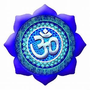 Dr.sasikumar-Madurai meenakshi shethram: Hinduism Symbols