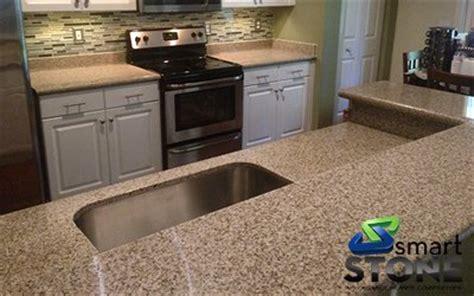 affordable granite countertops kitchen bathroom remodel