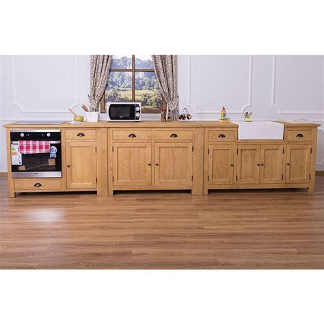 four et plaque meuble de cuisine pour four encastrable et plaque de cuisson avec placard le d 233 p 244 t des docks