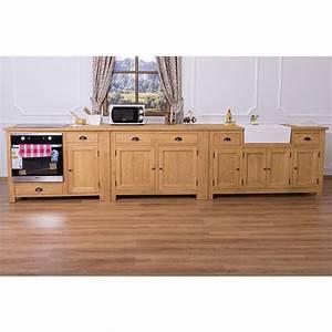Meuble Plaque De Cuisson : meuble de cuisine pour four encastrable et plaque de ~ Premium-room.com Idées de Décoration