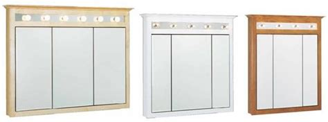 Oak Bathroom Medicine Cabinet Home Depot Ctm Kitchen Sinks Dual Mount Stainless Steel Sink Drain Pipe Size Vanessa Hudgens Single Basin 33 X 22 Frozen Pipes Fixing A Types Of