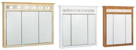 Oak Bathroom Medicine Cabinet Home Depot Rustic Bar Lights House 12 Volt Led Lighting Light Jackets Mens Hallway Flame Bulb Hid Linkable