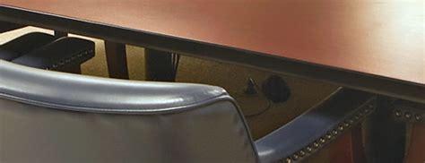 carrefour d excellence du coll 232 ge laval location de salles et d espaces pour congr 232 s