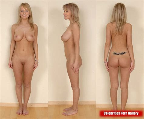 The Big Bang Theory Photo Album By Matuerie Xvideos Com