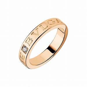 15 best ideas of bvlgari men wedding bands With bvlgari wedding ring set