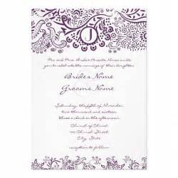 wedding invites wording wedding invitation wording ideas theruntime