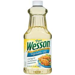 Pictures of Vegetable Oil
