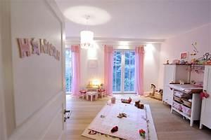 Kinderzimmer Deko Ideen : kinderzimmer dekoration deko ideen ~ Michelbontemps.com Haus und Dekorationen