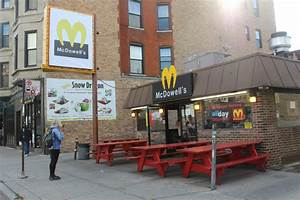 Wiener's Circle Goes All Out for Halloween With 'Coming to ...