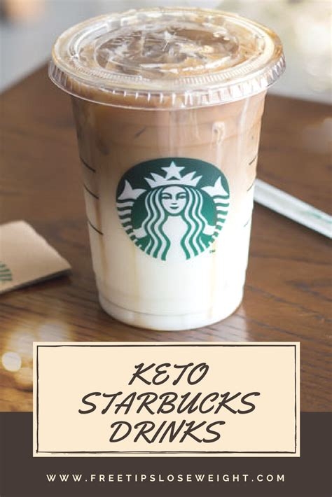 1.5 fat, 2 carb, 2 protein. HEALTHY STARBUCKS DRINKS : LOW CALORIE, LOW CARB, SUGAR FREE, KETO DIET DRINKS | Healthy ...
