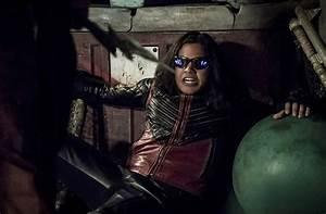 Watch, The, Flash, Season, 5, Episode, 3, Trailer, Video