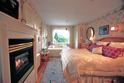 two person bedroom ideas north conway nh inn farm by the river b and b stables farm by the river