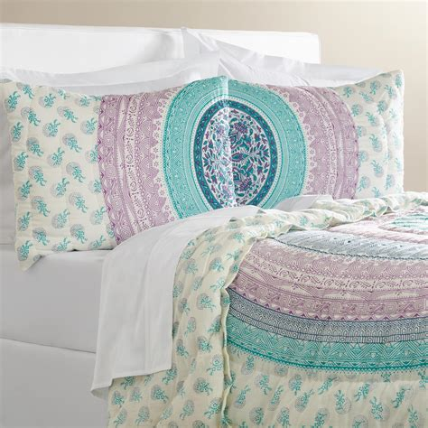 34398 world market bedding bedding collection world market