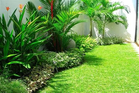 Garden Decoration In Sri Lanka by Sri Lanka Home Garden Design Ftempo