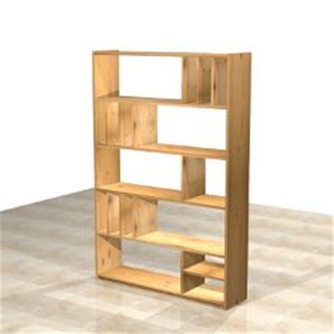 fabriquer ses meubles de cuisine soi m麥e fabriquer une bibliotheque en bois maison design bahbe com