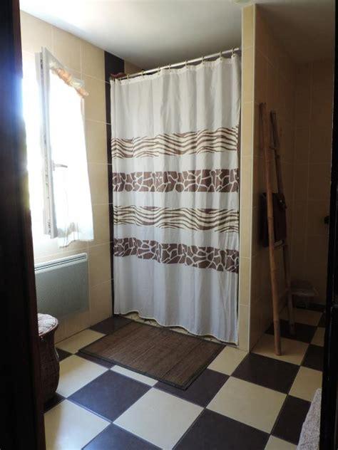 chambre d hotes saone et loire chambre d h 244 tes chambres d hotes du lac 224 anzy le duc