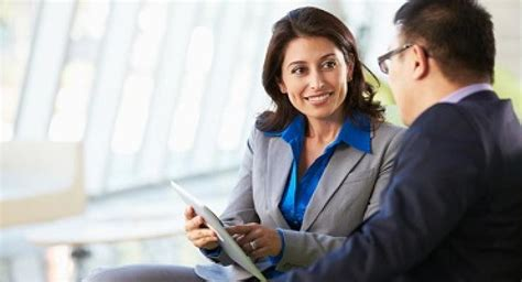 Guide To Performance Management  Human Resources