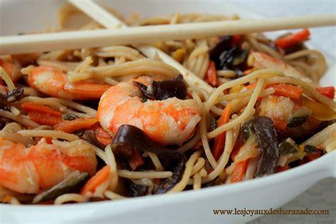 recette de cuisine simple et facile repas asiatique facile et express les joyaux de sherazade