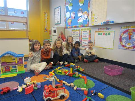 preschool st s catholic school mansfield ma 791   preschool december 2014 006