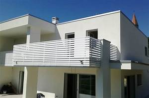 Stunning Parapetti Terrazze Pictures Design And Ideas Novosibirsk Us
