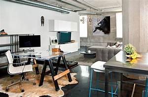 How, To, Choose, The, Right, Bachelor, Pad, Art, For, Your, Space