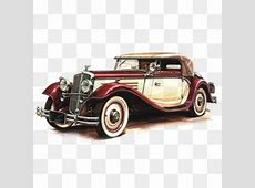 Old Car PNG Images Vectors and PSD Files Free Download