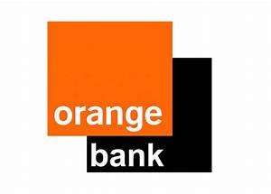 Banque Macif Avis : avis sur orange bank tarifs et offres 01 banque en ligne ~ Maxctalentgroup.com Avis de Voitures
