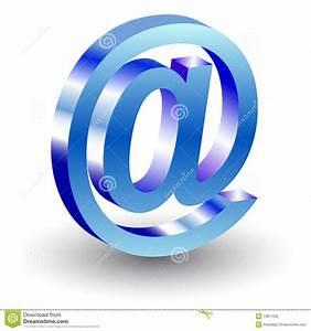 Einverständniserklärung Veröffentlichung Fotos Internet : icono del internet 3d stock de ilustraci n imagen de icono 13877032 ~ Themetempest.com Abrechnung