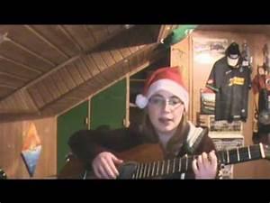 Dicke Rote Kerze : dicke rote kerze weihnachtscover youtube ~ Eleganceandgraceweddings.com Haus und Dekorationen