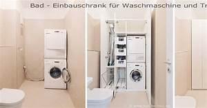 Trockner Auf Waschmaschine Schrank : einbauschrank schrank auf ma einbauschrank bad waschmaschine und trockner ~ Sanjose-hotels-ca.com Haus und Dekorationen