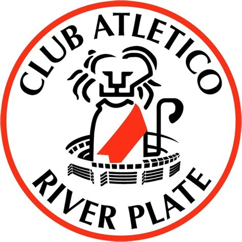 River plate 86 Free vector in Encapsulated PostScript eps ...