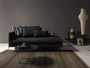Cor Pilotis Sofa : pilotis sofa by cor design metrica ~ Frokenaadalensverden.com Haus und Dekorationen