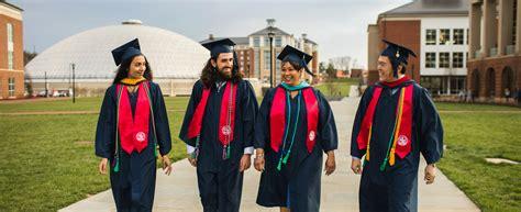 associate degree  programs liberty university