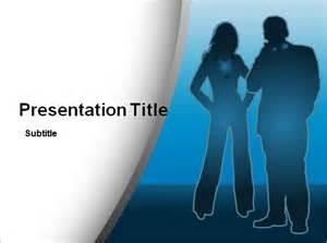 microsoft powerpoint designs microsoft powerpoint template 30 free ppt jpg psd documents free premium templates