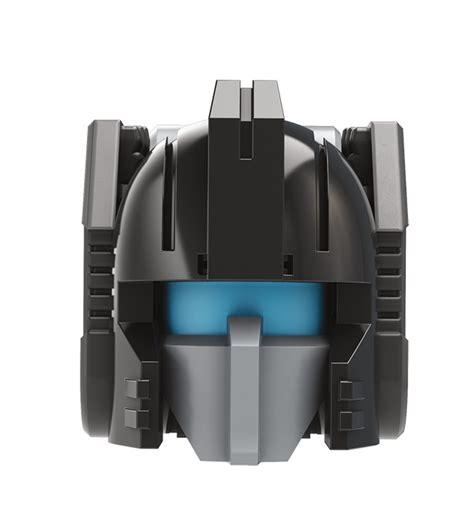 transformers generations titans return titan class