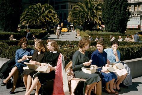 bureau femme bureau femme 1956 tuxboard