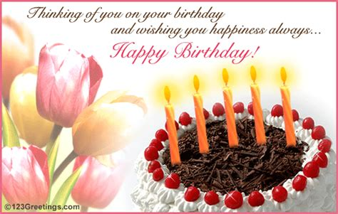 happy birthday soumya  navya forum