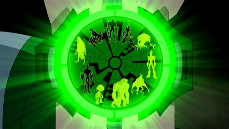 Image Omnitrix Playlist2 Ben 10 Wiki Fandom