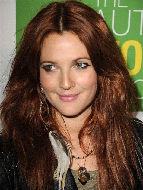hair inspiration red hair color shades red red hair