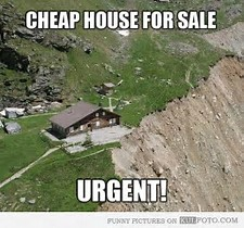 Image result for house buying memes