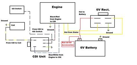 Loncin Quad Wiring Diagram Electrical Website Kanri