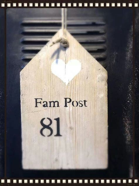images  steigerhout pallets  pinterest garden shelves tes  pallet wood