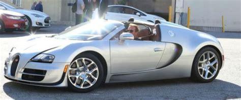 41.00 crore for the top. 10 FAMOUS Bugatti Veyron hypercar owners   Bugatti, Bugatti veyron, Cars