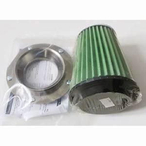 Green Filtre à Air : filtre a air green yfzr 450 pro flow ~ Medecine-chirurgie-esthetiques.com Avis de Voitures