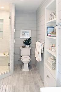 small master bathroom tile makeover design ideas 23 With small master bathroom design ideas