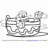 Park Amusement Coloring Pages Clipart Clip Cliparts Picgifs Library Pony sketch template
