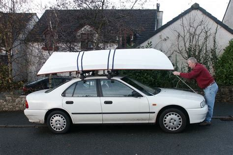 Row Boat Roof Rack by September 2016 Free Boat Plans