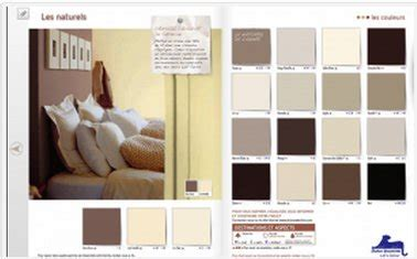 id馥 de couleur de chambre populaire peinture couleur naturelle d coration salle tude at nuancier tendance astral 2015 home design nouveau et amélioré